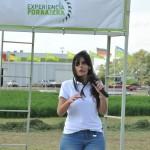 natalia oliveto dupont 150x150 Los desafíos del campo de ambos lados de la tranquera