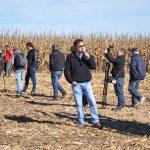 sm 6 19 nota1 1 150x150 Todo el proceso productivo de la alfalfa y el maíz en una jornada a campo