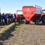 sm 6 19 nota1 12 150x150 Todo el proceso productivo de la alfalfa y el maíz en una jornada a campo