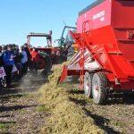 sm 6 19 nota1 13 150x150 Todo el proceso productivo de la alfalfa y el maíz en una jornada a campo