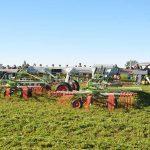 sm 6 19 nota1 14 150x150 Todo el proceso productivo de la alfalfa y el maíz en una jornada a campo
