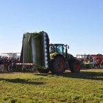 sm 6 19 nota1 15 150x150 Todo el proceso productivo de la alfalfa y el maíz en una jornada a campo