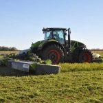 sm 6 19 nota1 16 150x150 Todo el proceso productivo de la alfalfa y el maíz en una jornada a campo