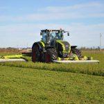 sm 6 19 nota1 17 150x150 Todo el proceso productivo de la alfalfa y el maíz en una jornada a campo