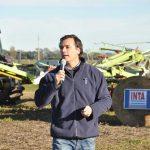 sm 6 19 nota1 4 150x150 Todo el proceso productivo de la alfalfa y el maíz en una jornada a campo