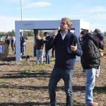 sm 6 19 nota1 5 150x150 Todo el proceso productivo de la alfalfa y el maíz en una jornada a campo