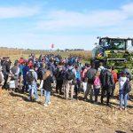 sm 6 19 nota1 9 150x150 Todo el proceso productivo de la alfalfa y el maíz en una jornada a campo